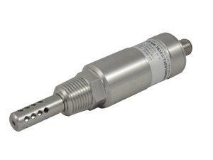 Sensor de Umidade do Óleo  EE384