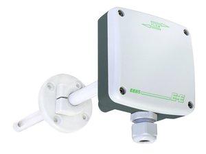 Interruptor de CO2 da montagem do duto EE85