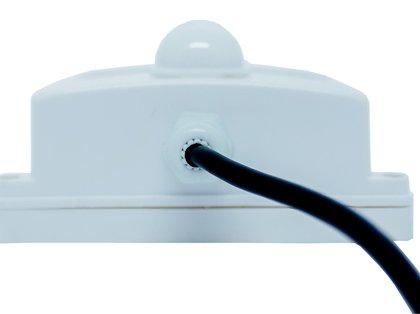 Sensor de Luminosidade RK210-01