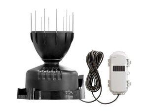 Sensor Precipitação Métrico HOBOnet RXW-RGF-900