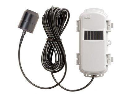 Sensor Radiação Ativa Fotossintética Sem Fio Par