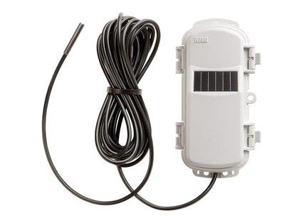 Sensor Temperatura Sem Fio HOBOnet RXW-TMB-900