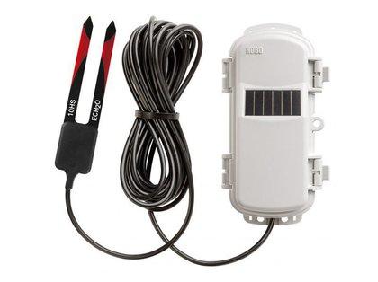 Sensor de Umidade do Solo 10HS Sem Fio HOBOnet RXW-SMD-900