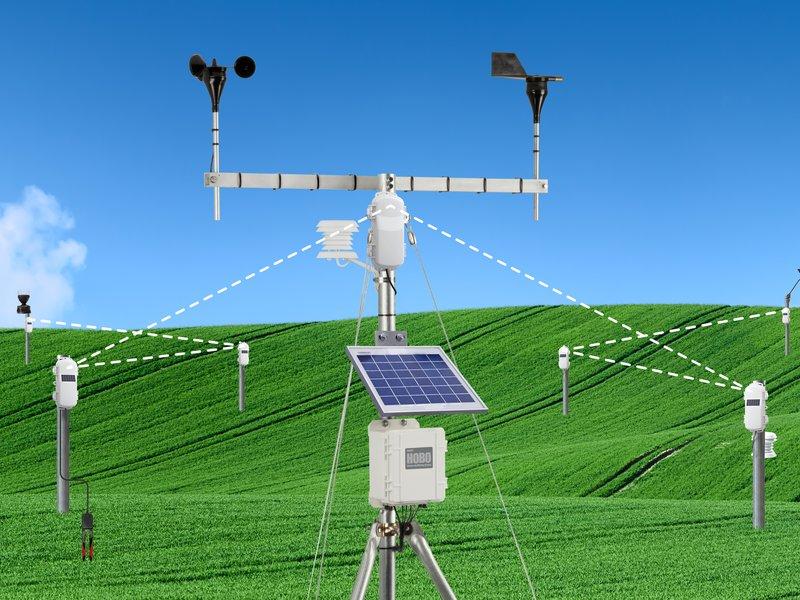 estacao-meteorologica-automatica