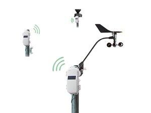 estacao-meteorologica-sigma-sensors
