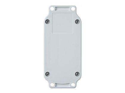 Data Logger de Temperatura Bluetooth Com Sonda Externa MX2304