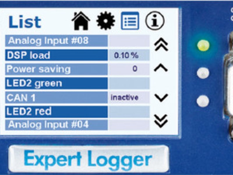 expert_logger
