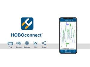 hoboconnect_onset_app