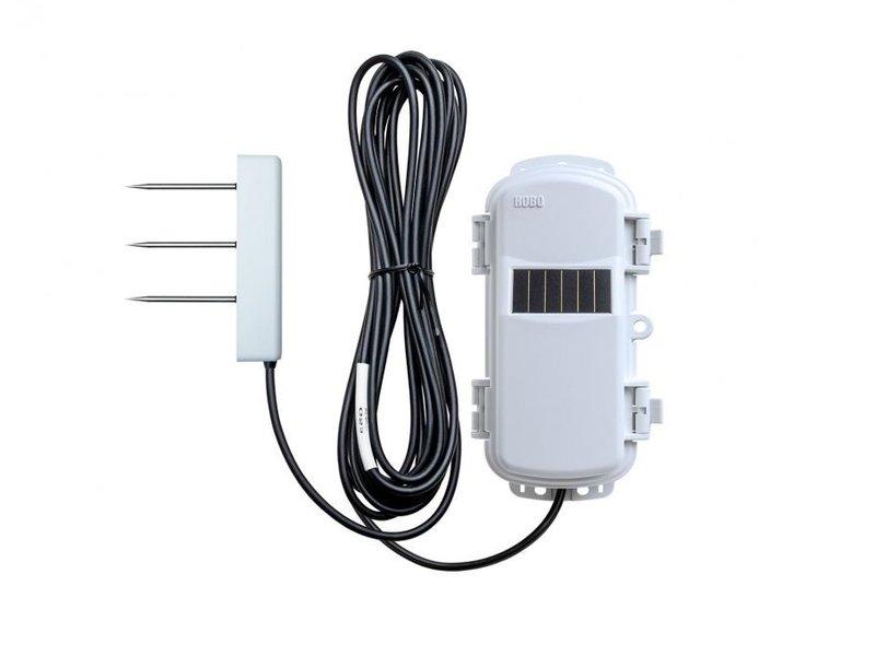 sensor_temperatura_umidade_RXW-T11