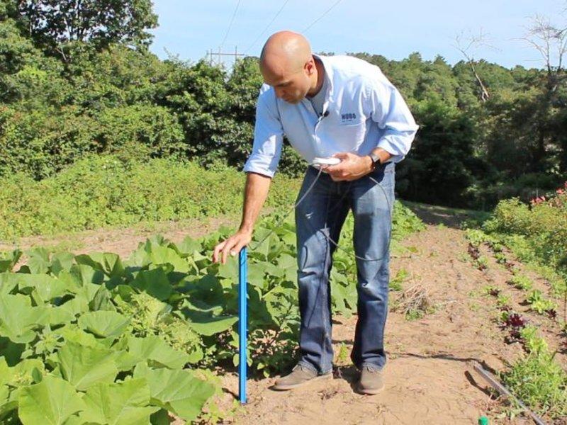 sensor-umidade-do-solo