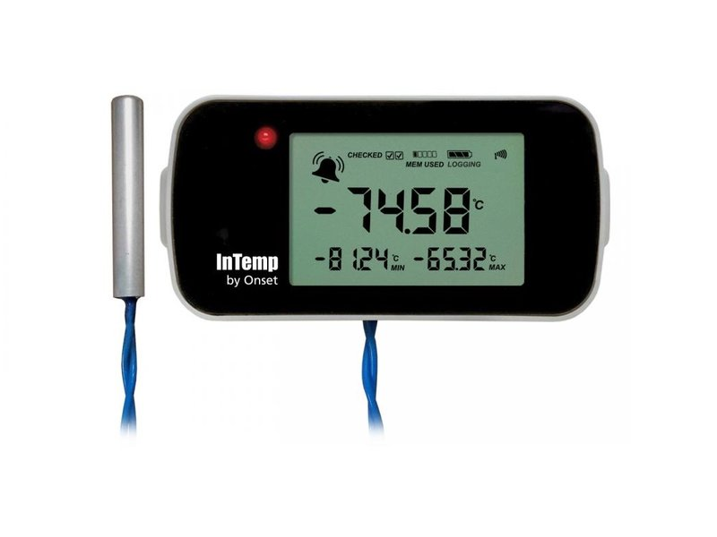 data-logger-temperatura-gelo-seco-intemp-cx405