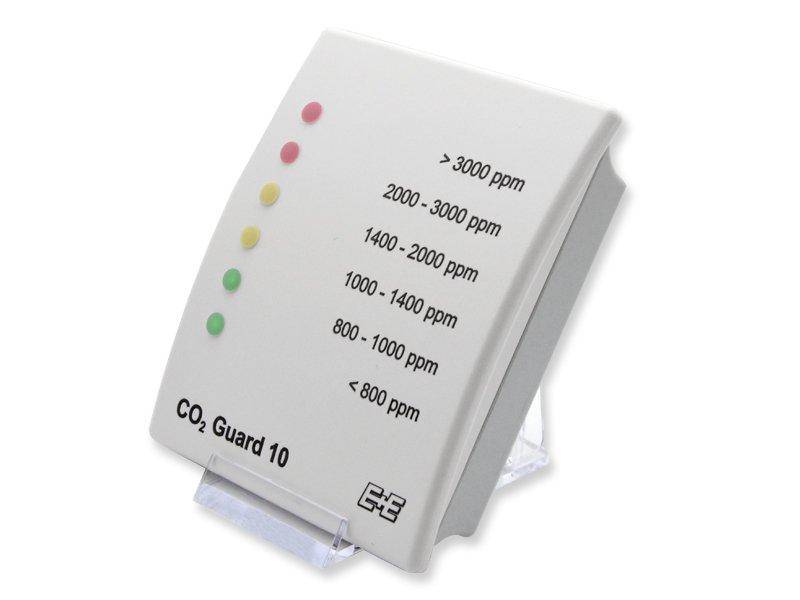 sensor-co2-semaforo