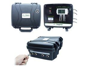 data-logger-logger-box-maleta-case-sigma-sensors