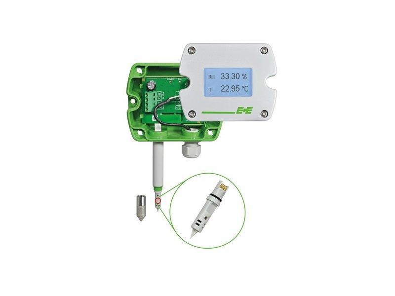 sensor-temperatura-umidade-avac-ee212