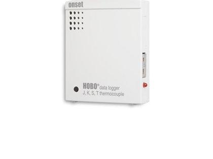Datalogger de Temperatura / Suporta Sensor Termopar Tipo J,K,S e T