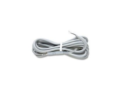 Cable 2.5 Stereo