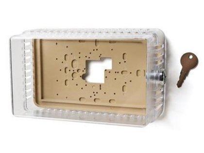 Caixa de proteção