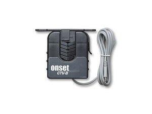 Sensor de corrente alternada de 5-50 Amp