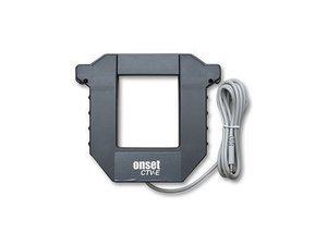 Sensor de corrente alternada de 60-600 Amp