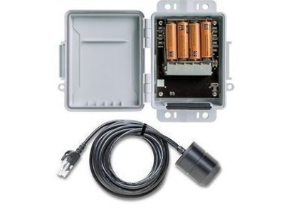 Medidor deRadiaçãoSolarGlobalcom Registrador de Dados H21-USB S-LIB-M003