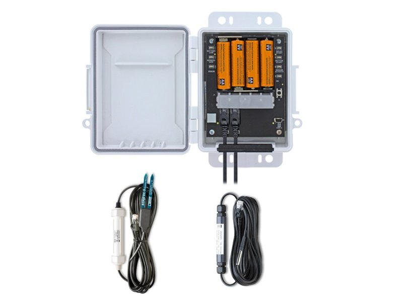 sensor_umidade_H21-USB